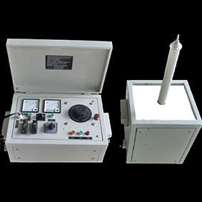 30-70-KV-AC-High-Voltage-Test-Set