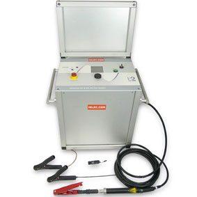 VLF-test-kit-b2-HVA-60