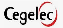 cegel_g
