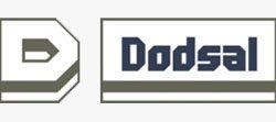 dodsal_g