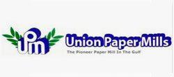 union-Paper-Mill
